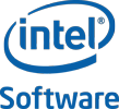 Intel Software and Services Group